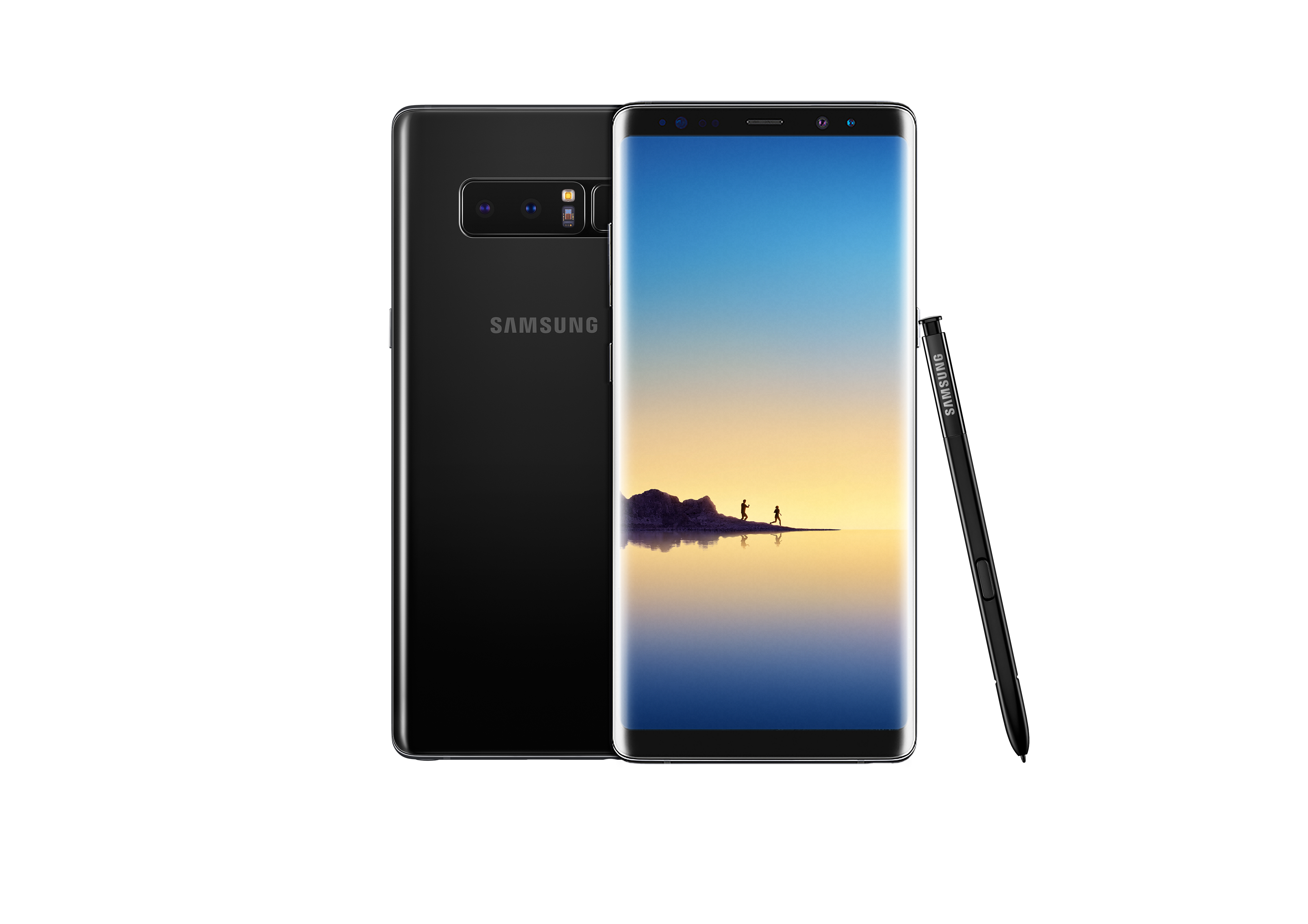 3ae74a06a ... Samsung Galaxy Note 8 64GB Phone – Black Return to Previous Page. Sale.  lightbox